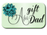 Gift-card-dad