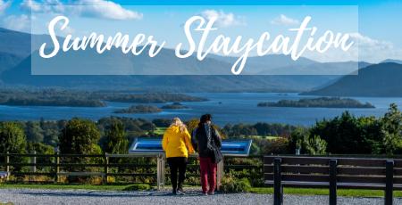 Summer-Staycation-450x230