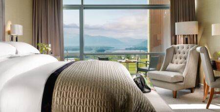 Aghadoe-heights-suite
