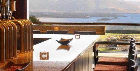 Dining-terrace-2048x1024