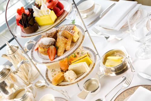 Afternoon-Tea-1