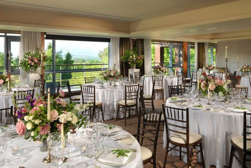 Aghadoe-Garden-Room-Wedding-Setup-FL-PT-450mm-2