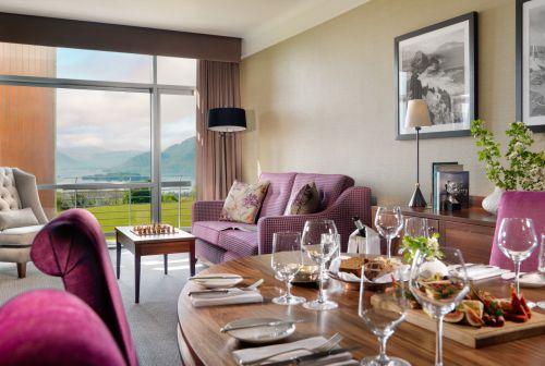 Aghadoe-Suite-Living-Dining-Room