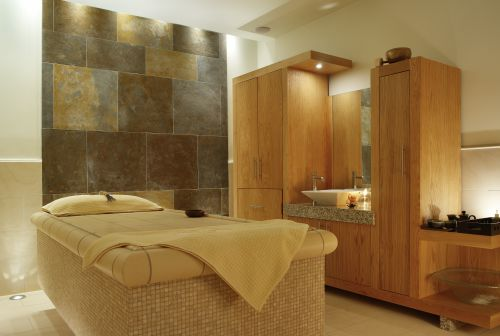 Hammam-Treatment-Room-1