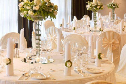 Aghadoe-heights-wedding-table