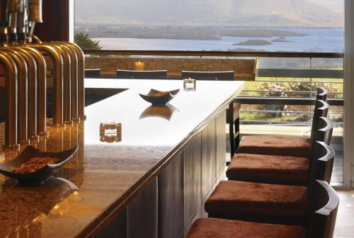 Gallery-025-Terrace-Bar