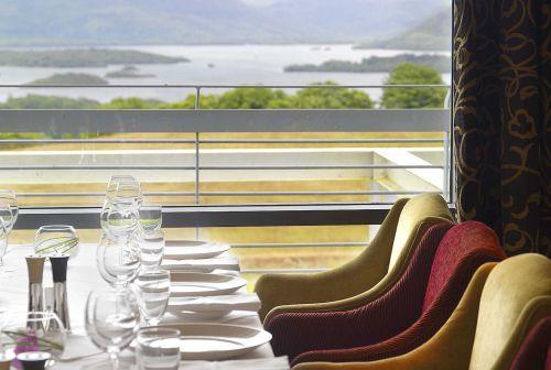 Gallery-026-Lake-Room-Views