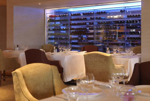 Gallery-027-Lake-Room-Restaurant